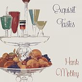 Exquisit Tastes von Hank Mobley