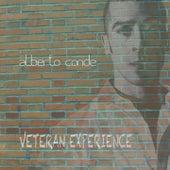 Veteran Experience by Alberto Conde