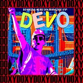 The Boarding House, San Francisco, 1979 (Doxy Collection, Remastered, Live on Fm Broadcasting) by DEVO