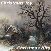 Christmas Joy by Christmas Hits