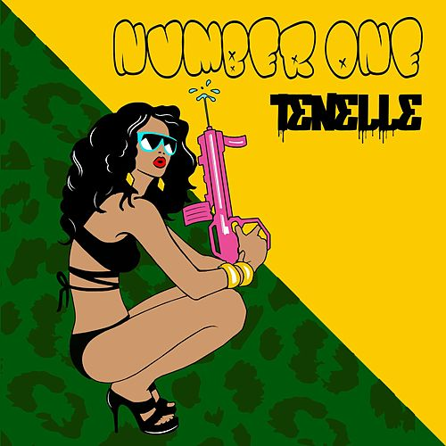 Number One by Tenelle