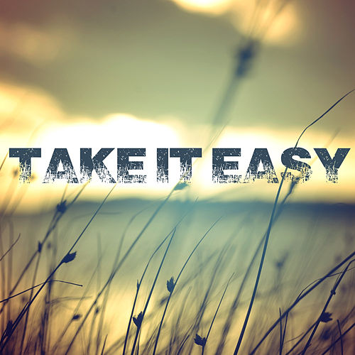 Take It Easy: Folk Gems by Union Of Sound