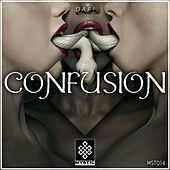 Confusion by D.A.F.
