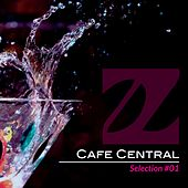 Cafe Central Selection, Vol. 1 by Various Artists