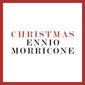 Christmas Ennio Morricone von Ennio Morricone