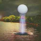 The Plain Moon by The Besnard Lakes