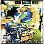 Charlie Hustle: Blueprint Of A Self-Made Millionaire von E-40