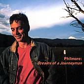 Dreams Of A Journeyman by Philmore