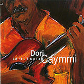 Influencias by Dori Caymmi