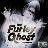 The Furley Ghost Compilation by Various Artists