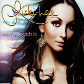 Can't Touch It by Ricki-Lee
