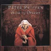 Book Of Dreams by Peter Phippen