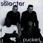 Pucker by The Selecter