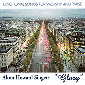 Devotional Songs For Worship and Praise by