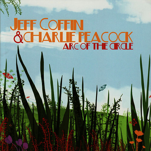 Arc of the Circle by Jeff Coffin