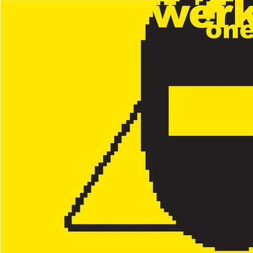 Werk One EP by Various Artists