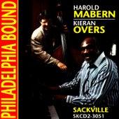 Philadelphia Bound by Harold Mabern