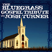 Bluegrass Gospel Tribute to Josh Turner by Pickin' On