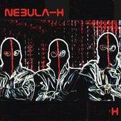 rH by Nebula-H