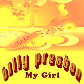 My Girl by Billy Preston