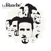 Disque d'or (album) by Blanche