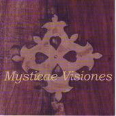 Mysticae visiones by Kotebel