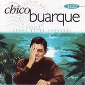 Chico buarque by Chico Buarque