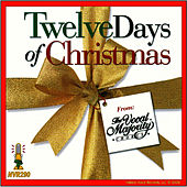 Twelve Days of Christmas by The Vocal Majority Chorus