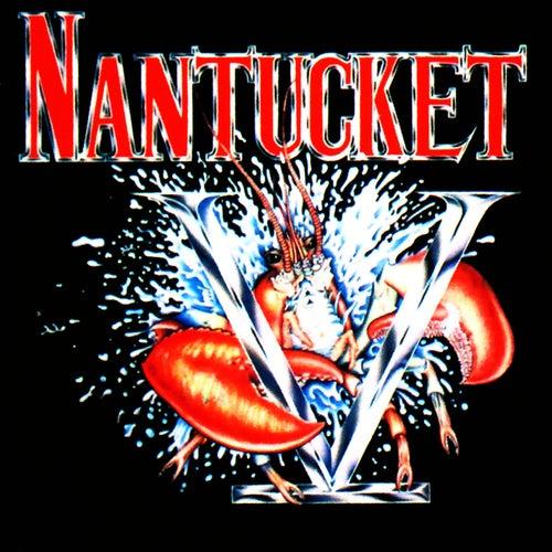 V by Nantucket