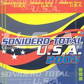 Sonidero Total U.S.A. 2005 by Various Artists