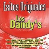 Exitos Originales by Los Dandys