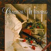 Classical Wedding by Craig Duncan