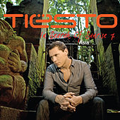In Search Of Sunrise 7 - Asia by Tiësto