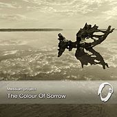 The Colour of Sorrow by Messiah Project