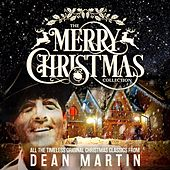 The Merry Christmas Collection von Dean Martin
