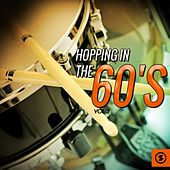 Hopping in the 60's, Vol. 3 by Various Artists