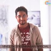Vineeth Sreenivasan Special by Various Artists