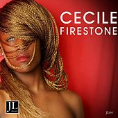 Firestone (Vocal, Guitar and Rain) by Cecile