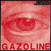 Je cherche by Gazoline