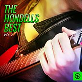 The Hondells Best, Vol. 2 by The Hondells