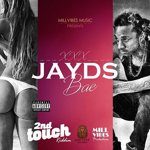 Bae by Jayds
