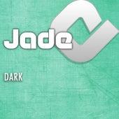 Dark by Jade