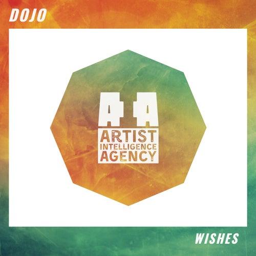 wishes - Single by Dojo