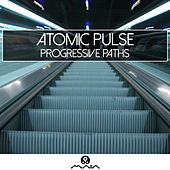 Progressive Paths by Various Artists