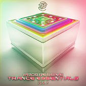 Progressive Trance Essentials, Vol. 9 von Various Artists