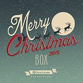 Christmas Box by Various Artists