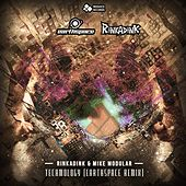 Techmology Remix - Single by Mike Modular