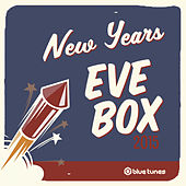 New Years Eve Box 2015 by Various Artists