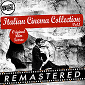 Italian Cinema Collection, Vol. 1 by Various Artists