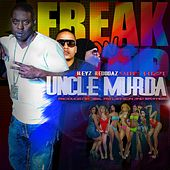 She Thot (Freak on Trap Radio Edit) by Uncle Murda